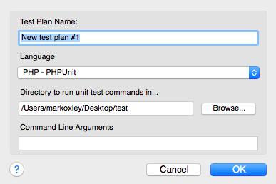 install phpunit windows 10